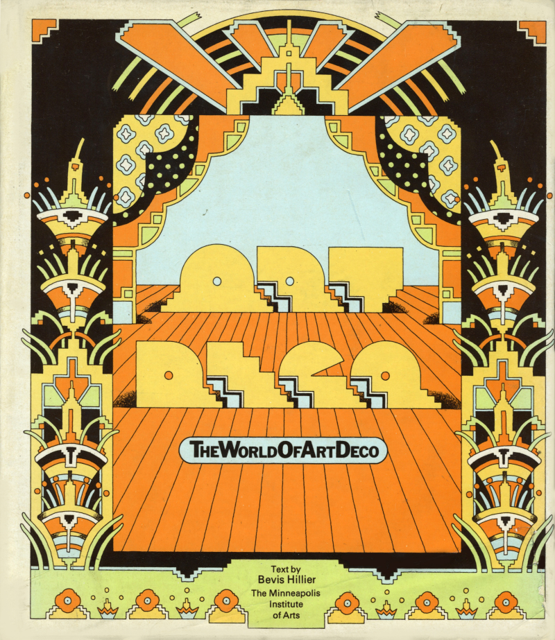 Book cover Back 1971 copy