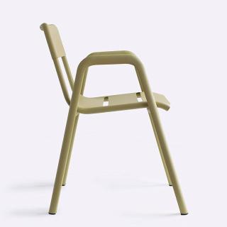 Alumi-chair-1