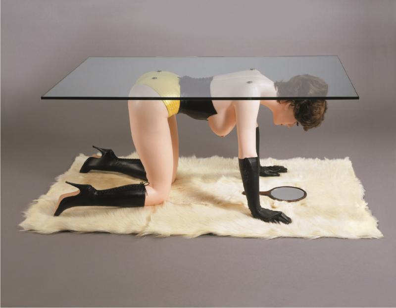 Allen-Jones-Table-1280x995