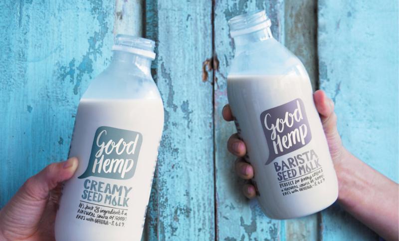 Good-Hemp-Seed-Milk-1
