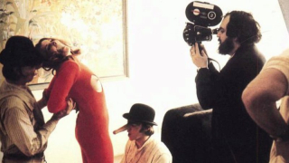 A-Clockwork-Orange-1972-Kubrick-films-the-rape-scene-800x450