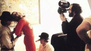 A-Clockwork-Orange-1972-Kubrick-films-the-rape-scene-800x450