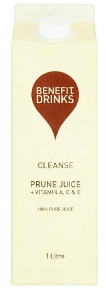 Benefit_drinks_cleanse_100_prune_juice_1litre_2