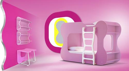 Neo-set-karim-rashid-kids-furniture