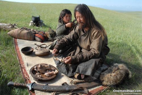 Mongol102411_3