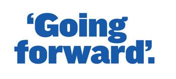 Going_forward