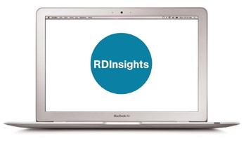 Rdi_laptop