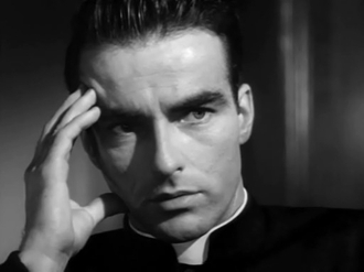 Montgomery_clift_in_i_confe