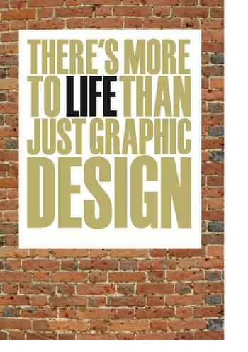 Blog_poster_2_jpg