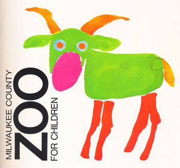 Zoo_poster075