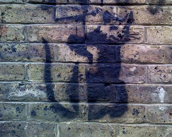 Grafiti_1