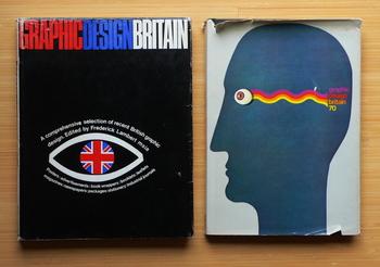 Graphic_design_britain