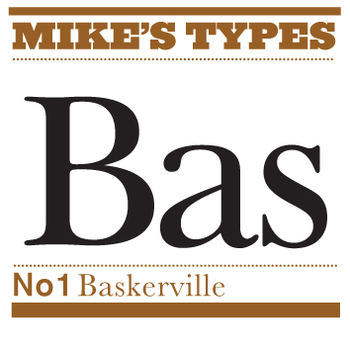 Mikestypes_1